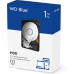 Disque WESTERN DIGITAL 2.5'' 1To Laptop