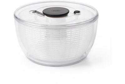 Essoreuse OXO à salade transparente 26 c