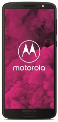 Smartphone Motorola G6 Bleu Indigo