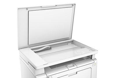 Imprimante HP LaserJet Pro M130nw