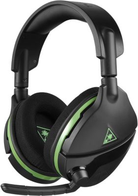 Turtle beach coupon code