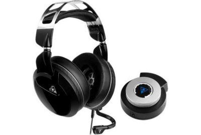 ACC. TURTLE BEACH Elite Pro 2 + Super Amp PS4