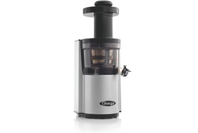 extracteur jus OMEGA VSJ843 gris
