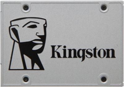 Disque SSD interne Kingston SSD 120Go