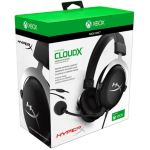 ACC. HYPERX Cloud Gaming Headset Xbox On
