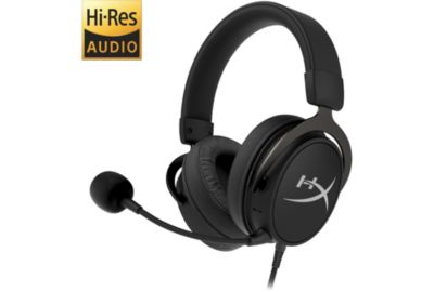 Casque micro HYPERX Cloud Mix