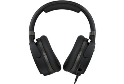 Casque micro HYPERX CLOUD ORBIT S