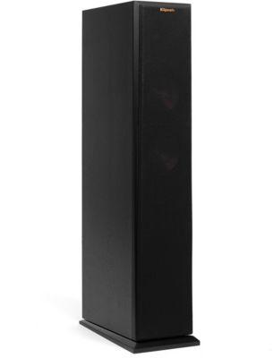 Enceinte colonne Klipsch RP250F Ebony X1