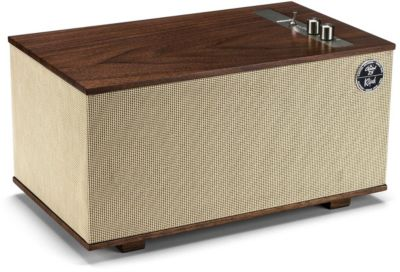 Enceinte Multiroom Klipsch The three capitol Blonde