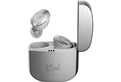 Ecouteur KLIPSCH T5 II Wireless