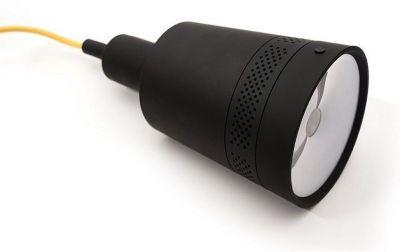 Vidéoprojecteur portable Beam connecté