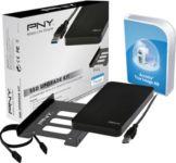 Kit PNY Kit de mise à niveau SSD Upgrade