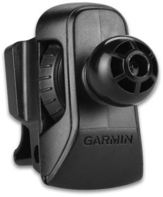 Garmin support grille a ration s rie premium support gps - Support gps garmin grille ventilation ...