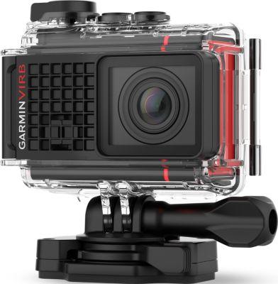 Caméra sport Garmin Virb ultra 30 4K