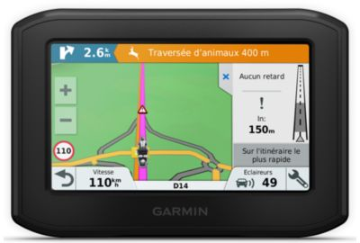 garmin zumo 396 lmt s gps boulanger. Black Bedroom Furniture Sets. Home Design Ideas