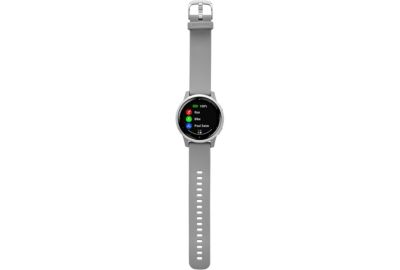 Montre sport GARMIN VIVOACTIVE 4S POWDER