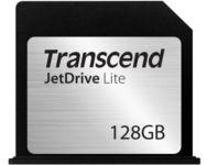 Mémoire TRANSCEND 128Go JetDrive Lite 13