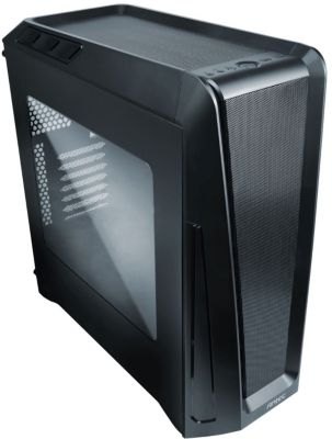 Boitier PC Antec GX1200