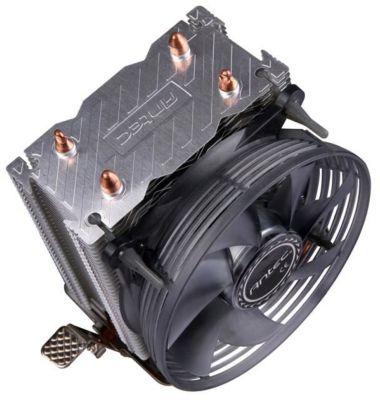 antec a30 refroidisseur de processeur ventilateur pc boulanger. Black Bedroom Furniture Sets. Home Design Ideas