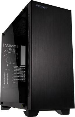 Boitier PC Antec P110 Luce