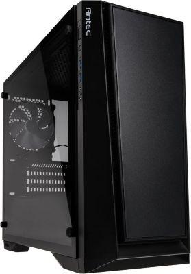 Boitier PC Antec P6