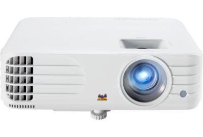 Projecteur VIEWSONIC PX701HD