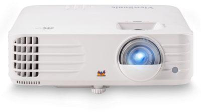Vidéoprojecteur home cinéma Viewsonic PX701-4K