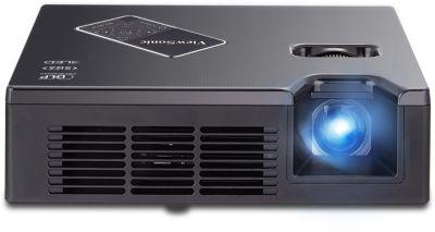 Vidéoprojecteur portable Viewsonic PLED-W800