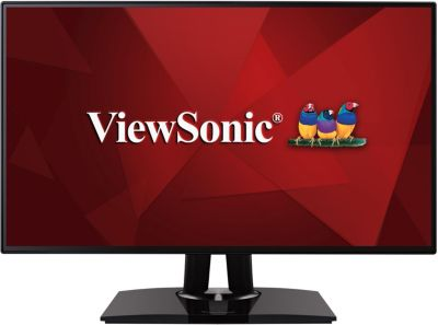 Ecran PC Viewsonic VP2768