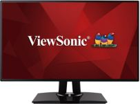 Ecran VIEWSONIC VP2768
