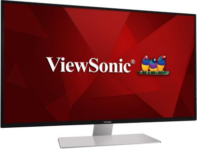 Ecran PC 4K Viewsonic VX4380-4K