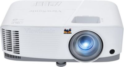 Vidéoprojecteur bureautique Viewsonic PA503S