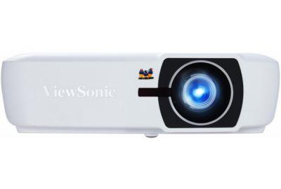 Projecteur VIEWSONIC PX725 HD
