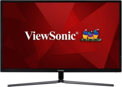 Ecran PC 4K Viewsonic VX3211-2K-MHD