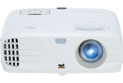 Projecteur VIEWSONIC PX727 4K UHD