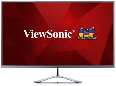 Ecran PC Viewsonic VX3276-MHD-2