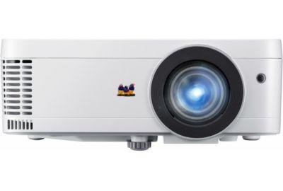 Projecteur VIEWSONIC PX706HD