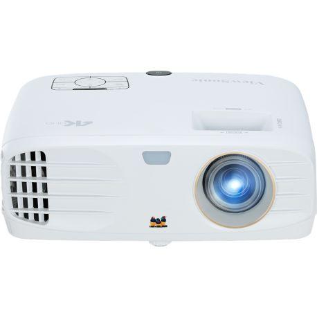 Vidéoprojecteur VIEWSONIC PX747-4K