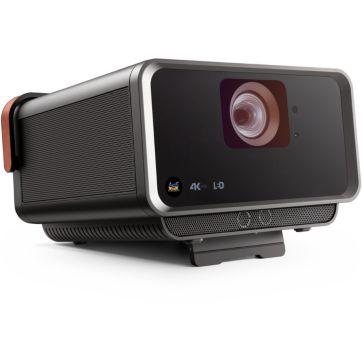 Vidéoprojecteur home cinéma VIEWSONIC X10-4K
