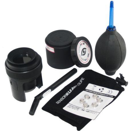 ACC. LENSPEN Sensor Loupe Kit