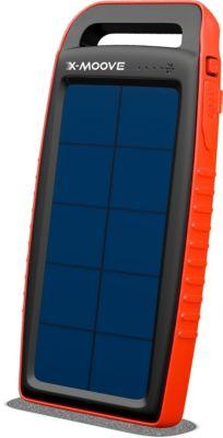 Chargeur Solaire xmoove 15 000 mah solargo pocket