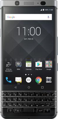 Smartphone Blackberry Keyone