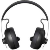 Casque NURAPHONE le casque qui s'adapte à votre audition