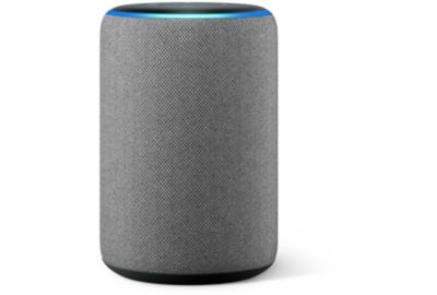 Assistant vocal AMAZON Echo 3