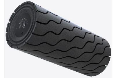 Rouleau THERAGUN de massage Wave Roller