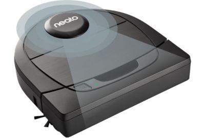 Aspi Robot NEATO D603 / BOTVAC Connecté