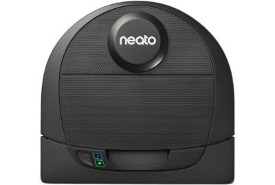 Aspi Robot NEATO D404 / BOTVAC Connecté