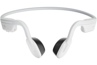 Casque Sport AFTERSHOKZ OpenMove Slate Grey