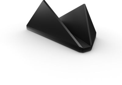 Socle Nvidia SHIELD TV Stand