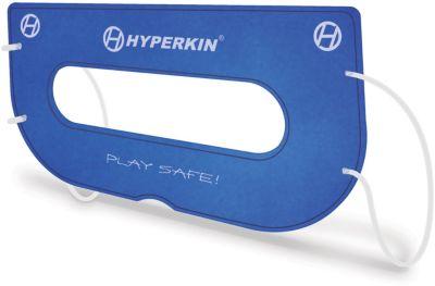 Masque Hygiénique jetable hyperkin pack 10 masques jetables htc vive